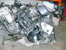 SUZUKI GSX650F 2009 GSX 650 ENGINE IDEAL 4 MOTOR BUGGY SIDEWINDER HONDA YAMAHA