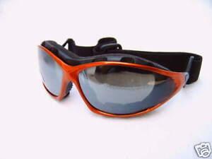 Sunglasses Sport Glasses - Extremsportbrille