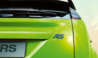 Ford RS Ultimate Green 250ml Paint Kit -  Groundcoat, Pearl Mid-coat & Thinner