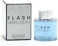 Jimmy Choo Flash Perfumed Shower Gel Bath and Body 6.7 oz