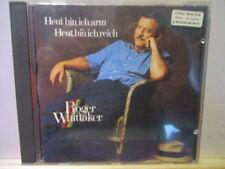 Deutsche's als Import vom Ariola-Musik-CD