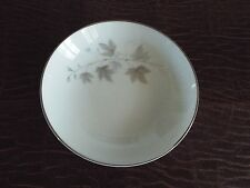 Noritake China Harwood 6312 Finger Bowl Berry Bowl