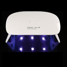 UV Lampe ● Handyreparatur LCD LOCA UV Kleber Display LED Lichthärtungsgerät USB