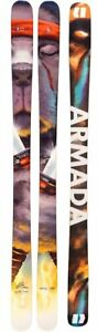 Armada Bdog Men's Skis 164cm, 172cm, 180cm NEW 2021