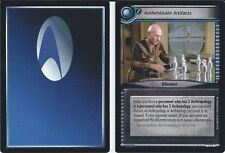 Buyer's Choice! You Pick 30 Star Trek CCG 2nd Edition cards Complete Your Set