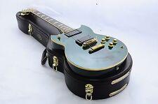 Excellent YAMAHA SG1500 Electric Guitar Ref No 389