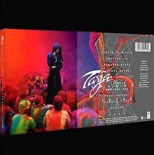 Colours in the Dark by Tarja/Tarja Turunen (CD, Sep-2013, Ear Music)
