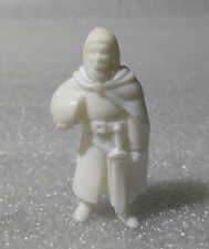 Raro Premium Figura DISVENDA ✱ Rui pequeño Cid ✱ Dunkin KAUGUMMI figuren 1981