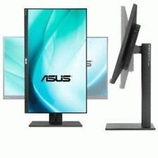"Asus Pb258q 25"" Led Lcd Monitor - 16:9 - 5 Ms - 2560 X 1440 - 16.7 Million"
