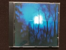 Flying Saucer Attack ‎– Further - CD ALBUM 1995 Domino Records - RARE
