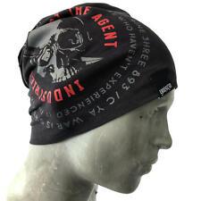 Neue Yakuza Unisex Protect Beanie Mütze - Schwarz