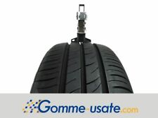 Gomme Usate Kumho 185/60 R15 84H Ecowing ES01 KH27 (75%) pneumatici usati