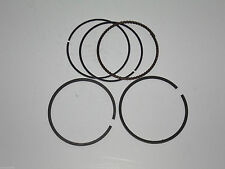 SMALL ENGINE PISTON RING SET REPLACES HONDA 13010 ZF1 023   FITS:  GX160