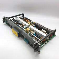 Fanuc A16B-1212-0871/13C617242 PSU BI Power Supply Board A16B-1212-0871 13C
