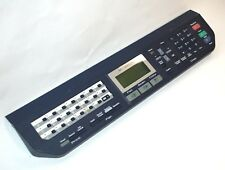 Brother MFC-9840CDW Control Panel Assembly w/ Screen Board B53K922-2 / LG7304001