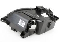 Genuine AUDI Q7 4L (2010-2015) Headlight Bracket Holder RIGHT 4L0941614B