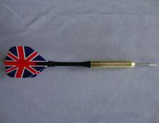 1pcs Steel  Tip Brass Dart Set Best-selling  WBCA