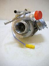 Turbo garrett GTA1549LV / 744833-2 Renault / nissan 2.0l DCI