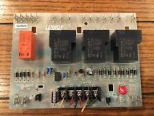 Furnace Control Circuit Board 65K29 LB-90676 Lennox BCC3-2