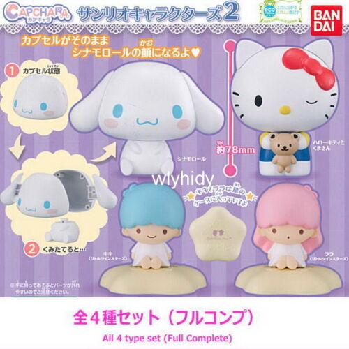 price 4 Sanrio Travelbon.us
