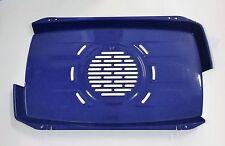 MBR40414102  LG  Oven Fan Chamber; D1-3