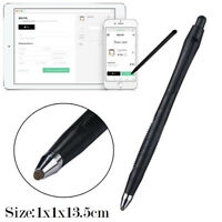 TouchScreen Pen Stylus Universal For iPhone iPad For Samsung Tablet Phone PC