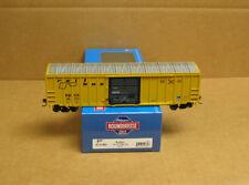 Athearn 14868 Ho Railbox 50' Acf Box Car #36082