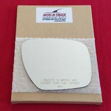 Driver Side 88592CP 2010 2008 2011 2009 For 2007-2012 Mazda CX7 Mirror Left
