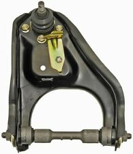 For Honda Passport 96-97 Control Arm and Ball Joint Assembly Front Driver Side