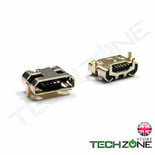 "For LENOVO TAB 3 7"" TB3-710F ZA0R Micro USB Charging Port Charger Connector Dock"
