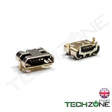 For Amazon Kindle Fire 5th Gen SV98LN Micro USB Charging Port Charger Connector