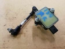 Rear Right Adaptive Suspension Ride Height Sensor Fits 15 16 17 Ford Expedition
