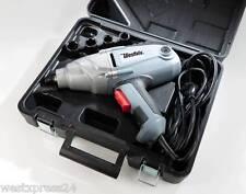 Elektro Schlagschrauber 1050 Watt mit Drehmoment Einstellung, 230 Volt