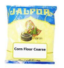 Jalpur - Farine de maïs - mouture grossière - 1 kg
