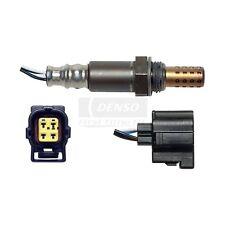 Oxygen Sensor-OE Style DENSO 234-4411 fits 2004 Chrysler Pacifica 3.5L-V6