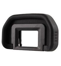 Eyecup Eyepiece EB for Canon DSLR EOS 5D markII 6D 70D 5D 60D 50D 40D 30D for