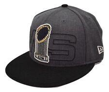 f8f9b627c3d7c Boston Red Sox Era 2018 World Series Parade Snapback 9fifty Hat Cap GD