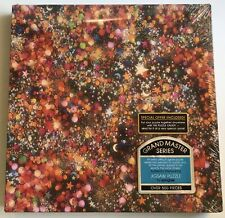 New Sealed SEQUIN DREAMS Springbok Grand Master Series 500+ Piece Jigsaw Puzzle