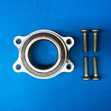 1x Quality Audi A4 B8 08 09 10 11 12 13 14 15 Front Wheel Hub Bearing New!