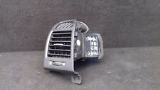 HYUNDAI SANTA FE / FRONT DASH AIR VENT LEFT SIDE TRW 974902B900 2008