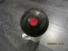 wanted or for sale 1 metralite bowl 2lb 8 oz