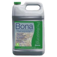 Bna Wm700018175 1 gal Refill Bottle - Stone Tile & Laminate Floor Cleaner - F.