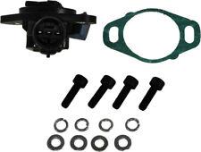 Throttle Position Sensor Autopart Intl 1802-321614 fits 94-01 Acura Integra