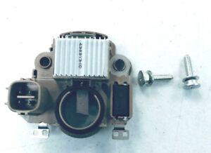 OEM VR580 NEW Voltage Regulator HONDA