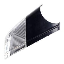 Auto rechts Spiegel Blinker Signal Licht anmachen Lampe für VW Polo MK4 FL 05-09