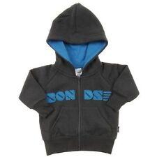 Bonds Baby Fleece Clothing