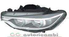 Light Left 2H7 BMW 3 Series F30/F31 11 > Marelli