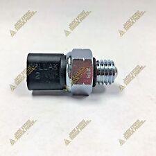 4302748 New Eaton Fuller Backup Switch - OEM