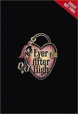 Ever After High: The Storybox of Legends Boxed Set Hale, Shannon LikeNew