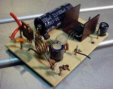 Yaesu FT-225RD regulator unit PB-1756